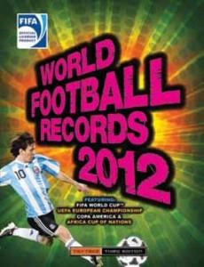 libro-records-mundo-futbol-2012