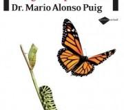 libro-reinventarse-mario-alonso-puig