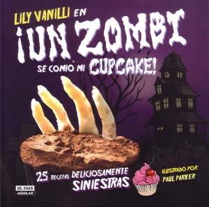 libro-un-zombi-se-comio-mi-cupcake