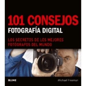 101-consejos-fotografia-digital-michael-freeman