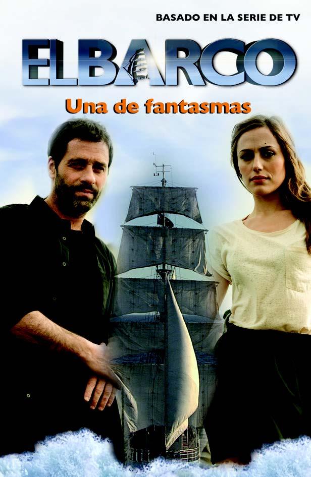 libro-el-barco-4-una-de-fantasmas