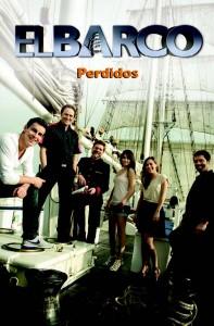 libro-al-barco-2-perdidos