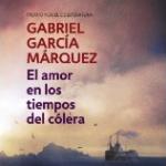 libro-el-amor-en-los-tiempos-del-colera-gabriel-garcia-marquez