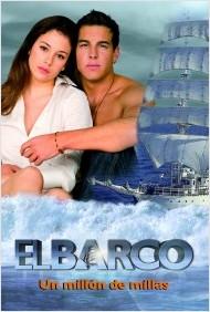 libro-el-barco-un-millon-de-millas