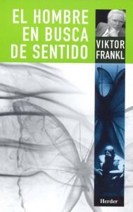 libro-el-hombre-en-busca-de-sentido-ultimo-victor-frankl