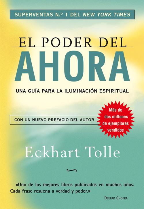 libro-el-poder-del-ahora-de-eckhart-tolle