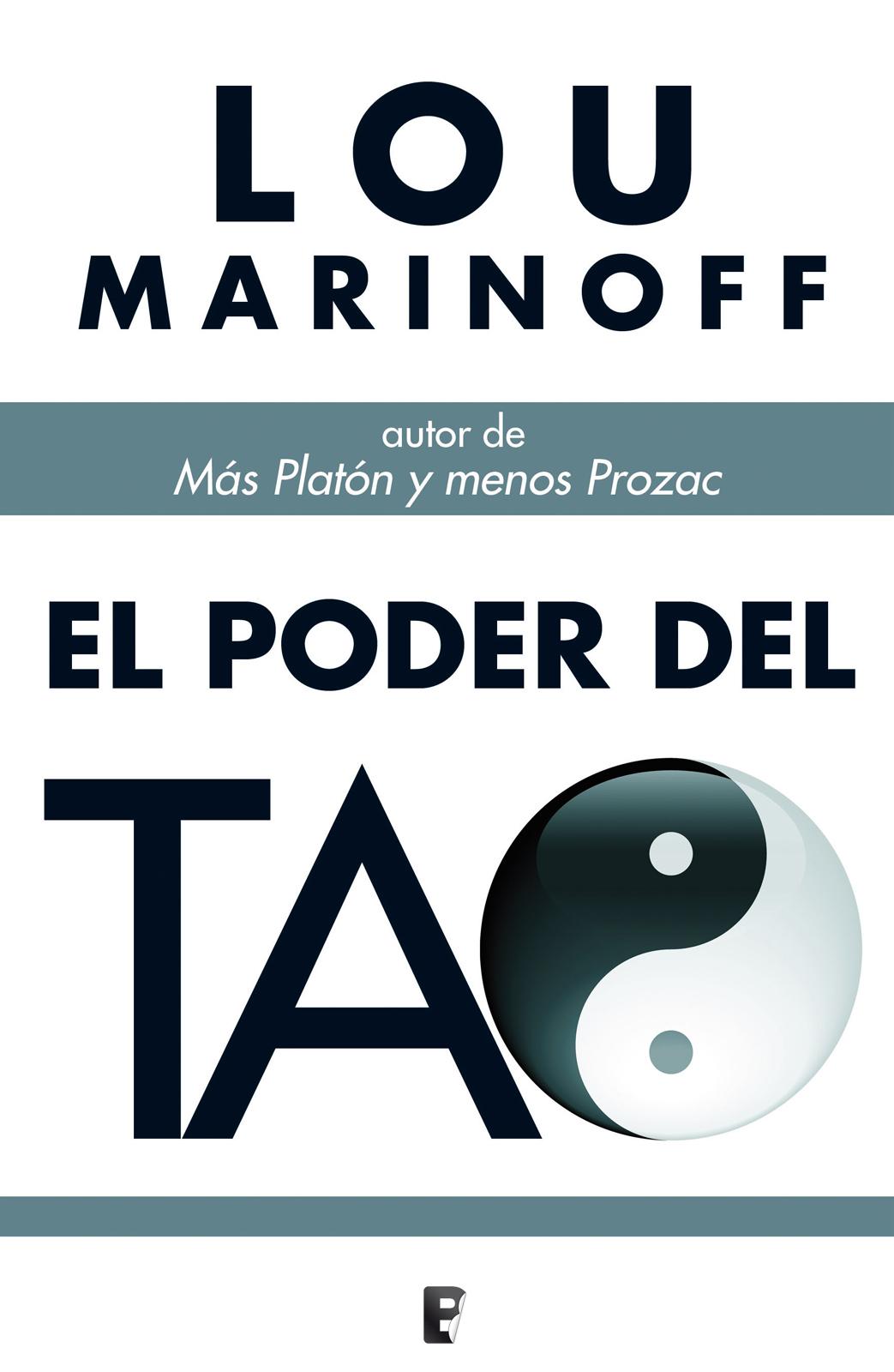 libro-el-poder-del-tao-lou-marinoff