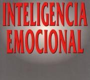 libro-inteligencia-emocional-daniel-goleman