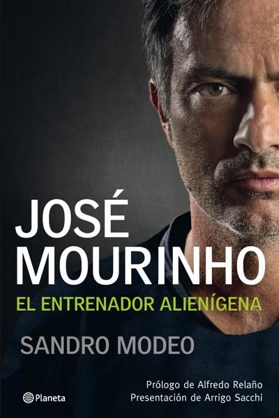 libro-jose-mourinho-entrenador-alienigena