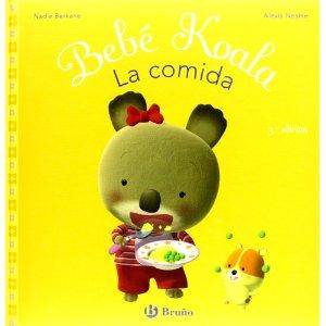 libro-la-comida-bebe-koala