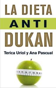 libro-la-dieta-anti-dukan-terica-uriol-ana-pascual