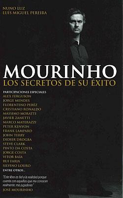 libro-mourinho-los-secretos-de-su-exito