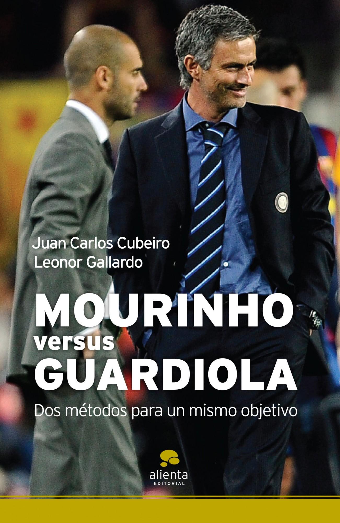 libro-mourinho-versus-guardiola