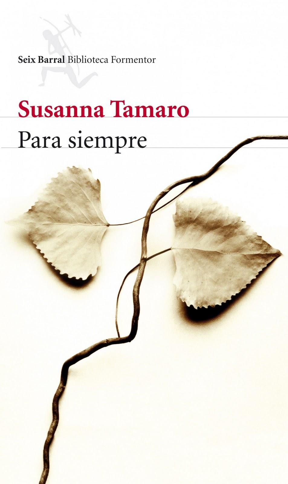 libro-para-siempre-susanna-tamaro