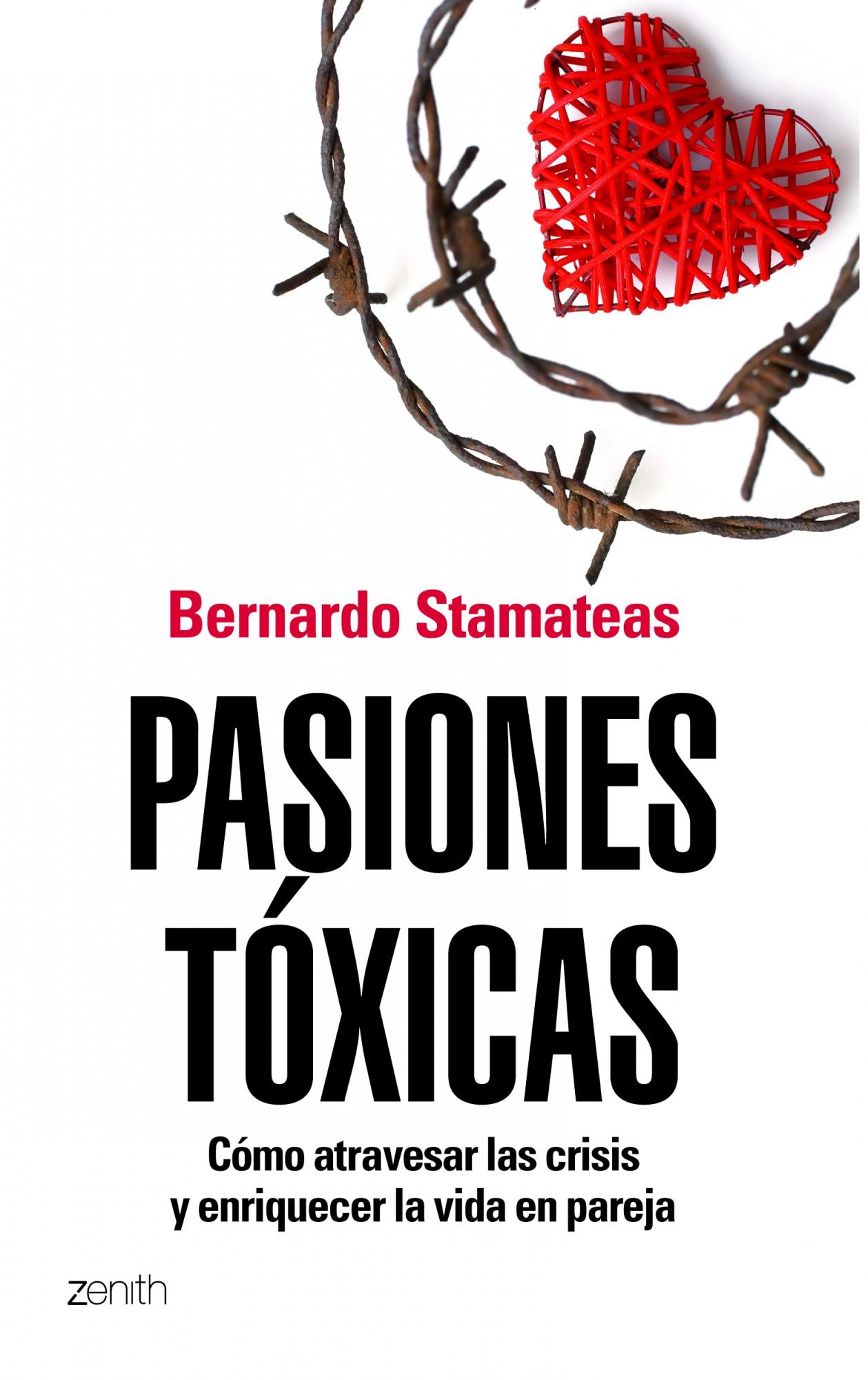 libro-pasiones-toxicas-bernardo-stamateas