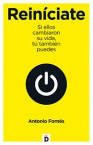 libro-reiniciate-antonio-fornes