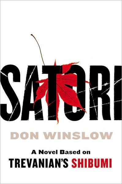 libro-satori-don-winslow