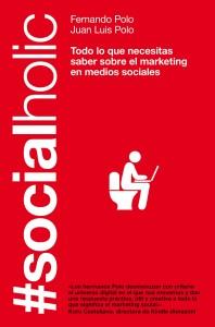 libro-socialholic