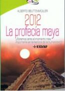 libro-2012-la-profecia-maya-alberto-Beuttenmuller