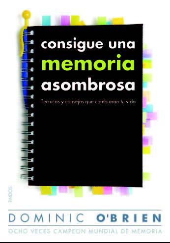 libro-consigue-una-memoria-asombrosa-dominic-obrien