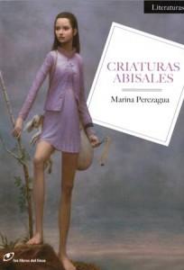 libro-criaturas-abisales-marina-perezaqua