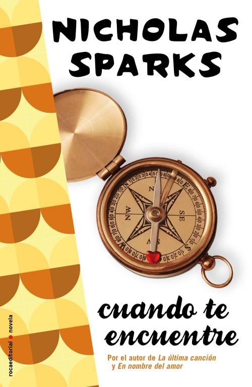 libro-cuando-te-encuentre-ncholas-spark