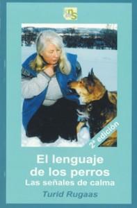 libro-el-lenguaje-de-los-perros-turid-rugaas