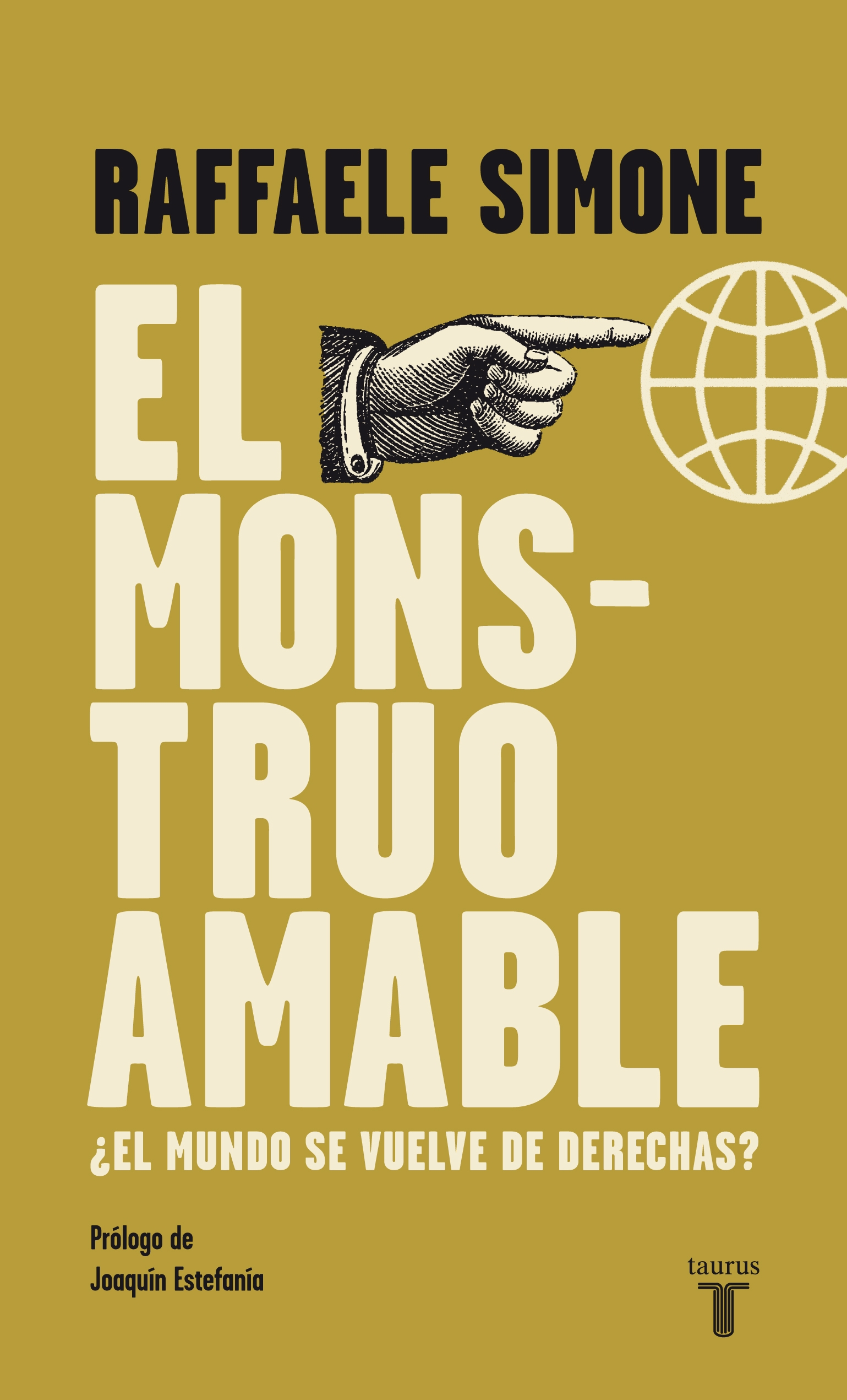 libro-el-monstruo-amable-raffaele-simone