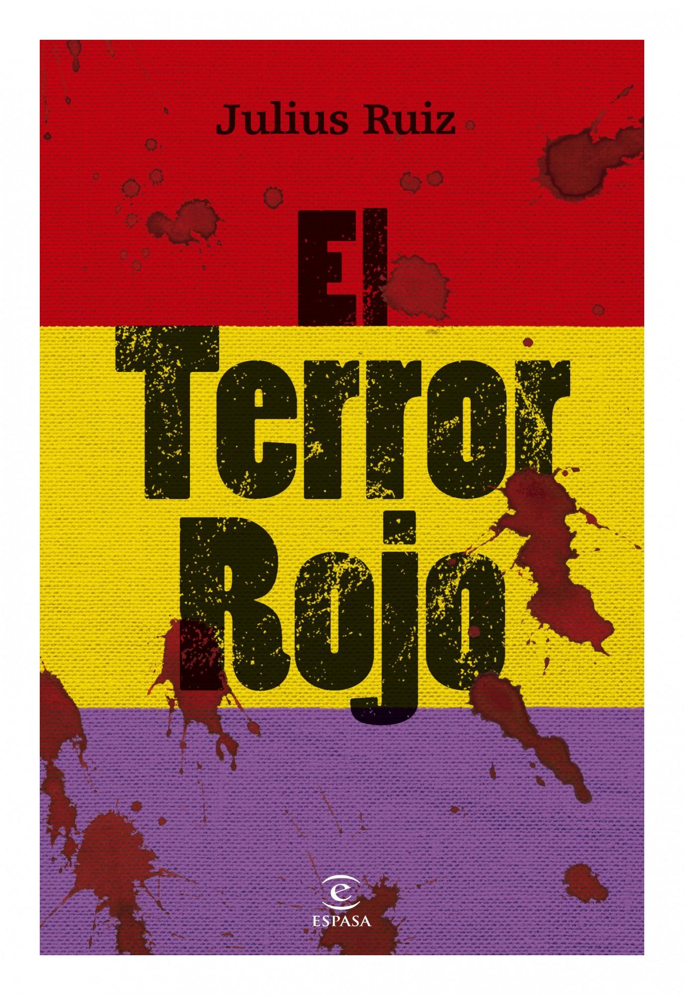 libro-el-terror-rojo-julius-ruiz