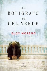 libro-el-boligrafo-de-gel-verde-eloy-moreno