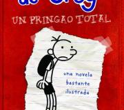 libro-infantil-diario-de-greg-1-pringao-total
