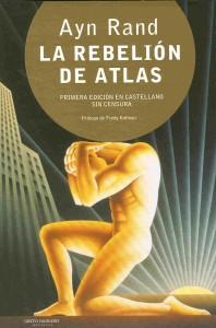 libro-la-rebelion-de-atlas-ayn-rand