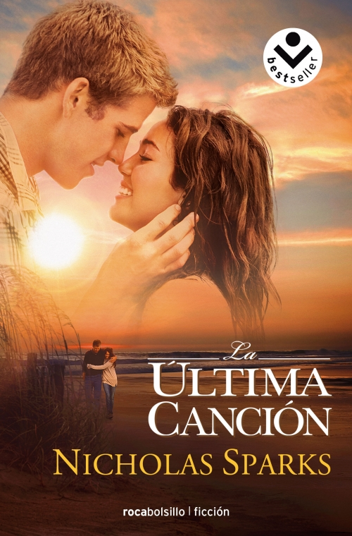 libro-la-ultima-cancion-nicholas-spark