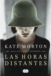 libro-las-horas-distantes-kate-morton
