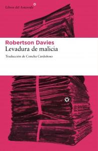 libro-levadura-de-malicia-robertson-davies