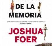 libro-los-desafios-de-la-memoria-joshua-foer