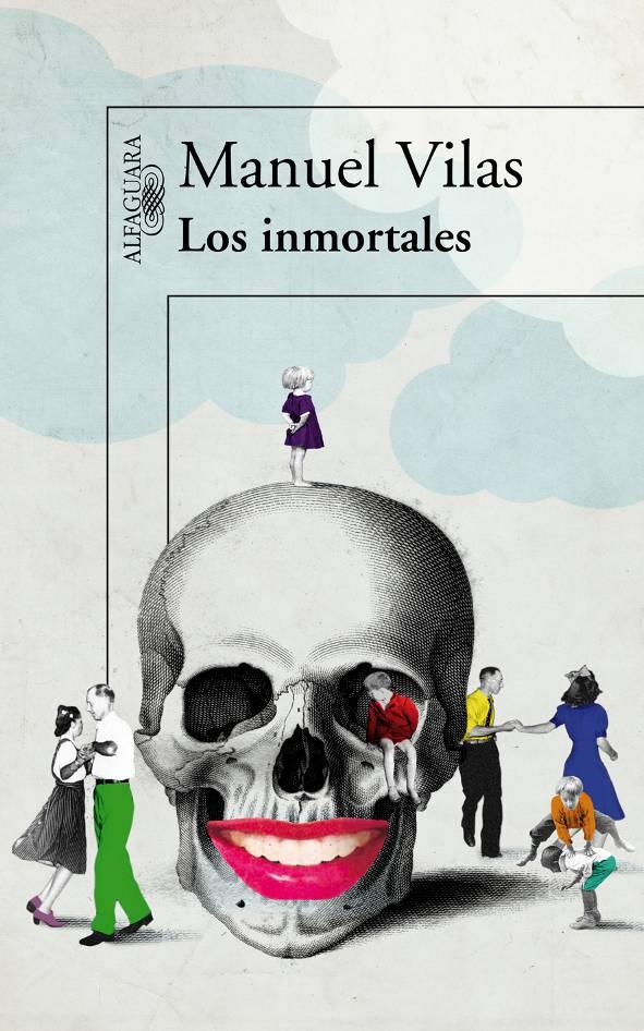 libro-los-inmortalers-manuel-vilas