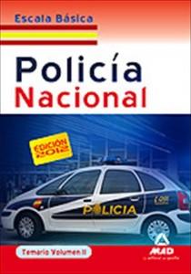 libro-oposiciones-cnp-policia-nacional-2012