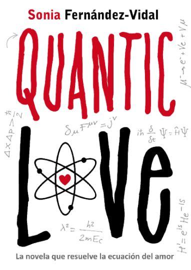 libro-quantic-love-sonia-fernandez-vidal