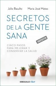 libro-secretos-de-la-gente-sana-julio-basulto