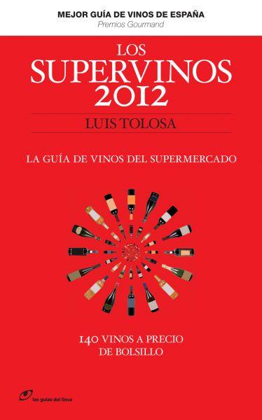 libro-supervinos-2012-la-guia-de-vinos-del-supermercado
