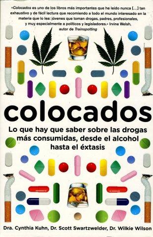 libros-colocados-lo-que-hay-que-saber-sobre-drogas-mas-consumidas-alcohol-extasis