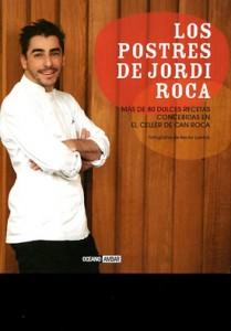 libros-los-postres-de-jordi-roca