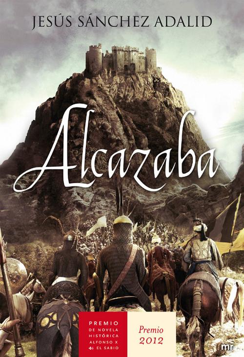libro-alcazaba-jesus-sanchez-adalid