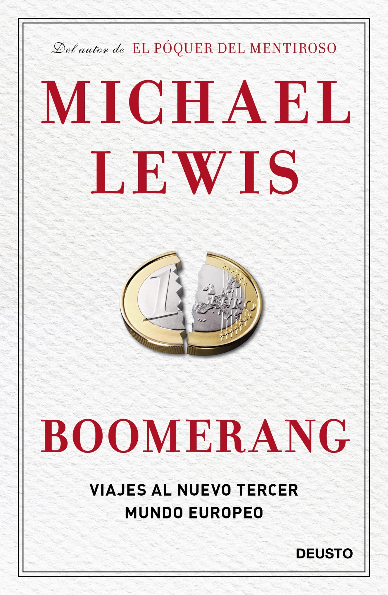 libro-boomerang-michael-lewis