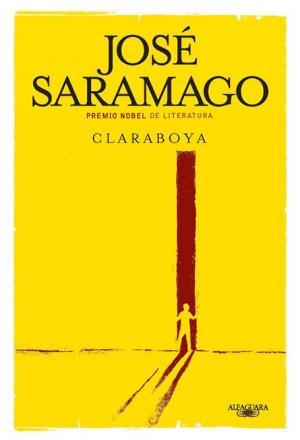 libro-claraboya-jose-saramago
