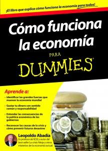 libro-como-funciona-economia-para dummies-leopoldo-abadia