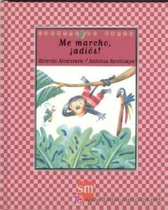 libro-infantil-me-marcho-adios-sm