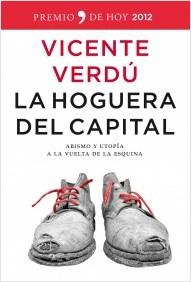 libro-la-hoguera-del-cpaital-vicente-verdu