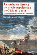 libro-la-verdadera-historia-de-asedio-napoleonico-de-cadiz-manuel-moreno